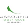 Assoufid Golf & Spa Resort Logo
