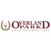 Overland Park Golf Course Logo