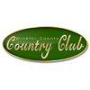 Winkler County Golf Course - Public Logo