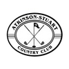 Atkinson-Stuart Country Club Logo