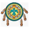 Lake Kiowa Country Club - Private Logo