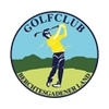 Berchtesgadener Golf &amp; Country Club Logo