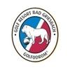 Golf Resort Bad Griesbach Golfodrom - Engled Course Logo