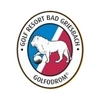 Golf Resort Bad Griesbach Golfodrom - Hackerwiese Course Logo
