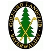 Bayerwald Golf & Country Club – Dorn Course Logo