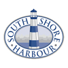 South/Shore at South Shore Harbour Country Club - Resort Logo