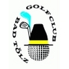 Bad Toelz Golf Club Logo