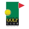 Bayreuth Golf Club – Transmar Travel Hotel Course Logo