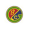 Berchtesgaden Golf Club Logo