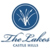 The Lakes at Castle Hills Logo