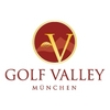 Muenchen Valley Golf Club - B Course Logo