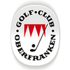Oberfranken Golf Club Logo