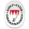 Oberfranken Golf Club Logo