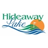 Hideaway Lake Club - East/West Course Logo
