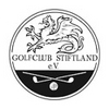 Stiftland Golf Club  18-hole Course Logo