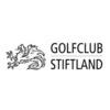 Stiftland Golf Club - 18-hole Course Logo