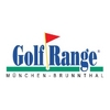 Muenchen-Brunnthal Golf Range - Kirchstockach Course Logo