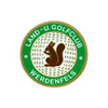 Werdenfels Golf & Country Club Logo
