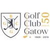 Berliner Golf Club Gatow - 18-hole Course Logo