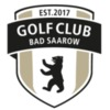 Sporting Club Berlin Scharmuetzelsee  Jake McEwan Course Logo