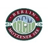 Berliner Golf & Country Club Motzener See – Championship Course Logo