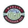 Berliner Golf & Country Club Motzener See - A/B Course Logo