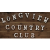Longview Country Club - Semi-Private Logo