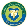 Seddiner See Golf &amp; Country Club  South Course Logo