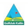 Kallin Golf Club – 18-hole Course Logo