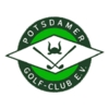 Potsdamer Golf Club – 18-hole Course Logo