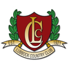 Lubbock Country Club - Private Logo