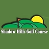 Shadow Hills Golf Course - Public Logo