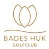 Hohen Wieschendorf Golf Club Logo
