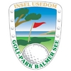 Balmer See Golf Club – Red Course Logo