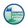 Maritim Golf Park Ostsee - Schloss Course Logo