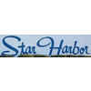 Star Harbor Municipal Golf Course - Public Logo