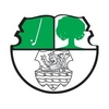 Schmitzhof Golf &amp; Country Club  18-hole Course Logo