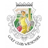 Wiesensee Golf Club – Championship Course Logo