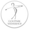 Weiherhof Golf Park Logo