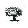 Pecan Trails Golf Course Logo