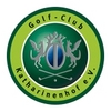 Katharinenhof Golf Club Logo