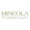 Mineola Country Club - Semi-Private Logo