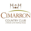 Club at Cimarron - Private Logo