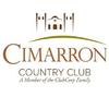 Club at Cimarron - Private Logo