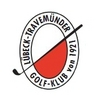 Luebeck-Travemuender Golf Club – A Course Logo