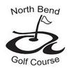 North Bend Golf Course Logo