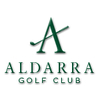 The Members Club At Aldarra Logo