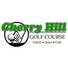 Cherry Hill Golf Course Logo