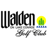 Walden on Lake Conroe Golf & Country Club - Private Logo