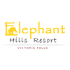 Elephant Hills Resort Golf Course Logo